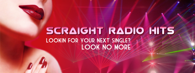 Scraight Radio Hits